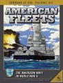 American Fleets Cover