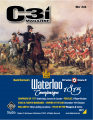 C3i 33 Waterloo_Cover