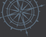 Compass_Placeholder7