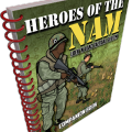 LnLT Heroes of the NAm Companion Book Spiral-1000x1000w