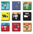 MW49 Objective Munich_Counters Sample