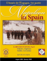 Napoleon in Spain_Cover