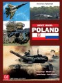 Next War Poland Cover
