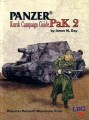 Panzer Pak 2 Cover