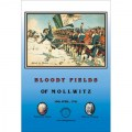 bloody-fields-of-mollwitz cover