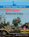 cg_guam_front_scaled4
