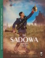 game_cover_xl_sadowa