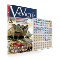 vaevictis-145-special-game-issue